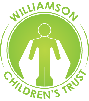 Williamson Children's Trust